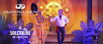 TOURS A PUERTO VALLARTA EN MEXICO