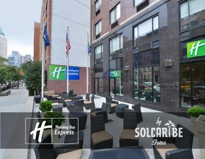 Los 2 mejores hoteles en new york hoteles baratos en new for New york alloggio economico