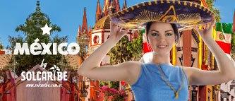 TOUR A ACAPULCO MEXICO DESDE ECUADOR
