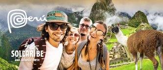 TOUR A LIMA Y CUSCO DESDE ECUADOR