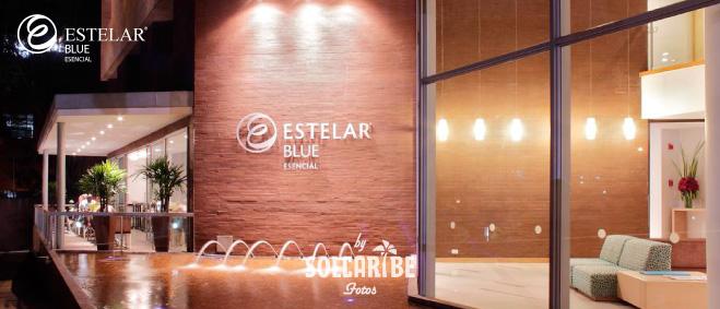 HOTEL ESTELAR BLUE 01