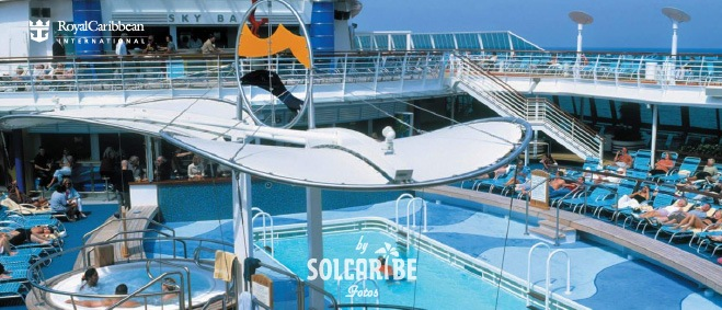 brilliance of the seas2
