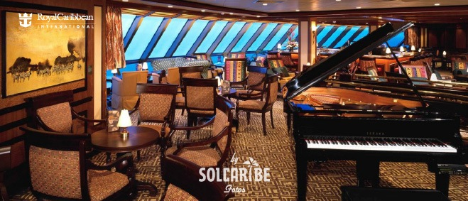 brilliance of the seas4