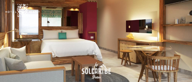 Hotel_Xcaret_05