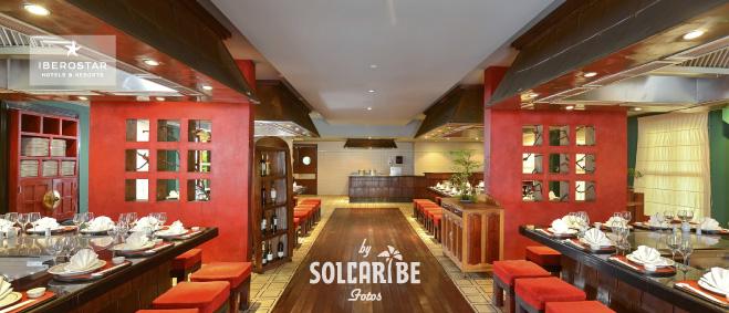 Hotel Iberoestar Varadero 04
