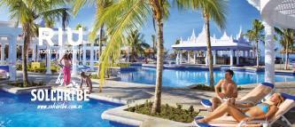 TOUR A JAMAICA DESDE QUITO