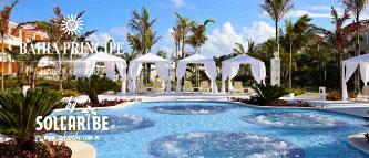 HOTELES SOLO PARA ADULTOS EN EL CARIBE