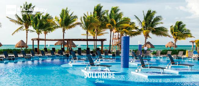 HOTEL BLUE BAY GRAND ESMERALDA 02
