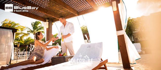 HOTEL BLUE BAY GRAND ESMERALDA 03
