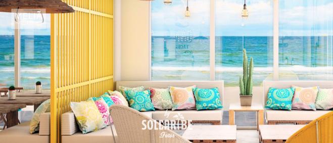 HOTEL SOL VARADERO BEACH By MELIÁ1