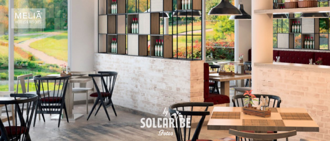 HOTEL SOL VARADERO BEACH By MELIÁ4