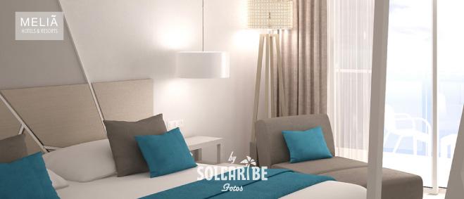 HOTEL SOL VARADERO BEACH By MELIÁ5
