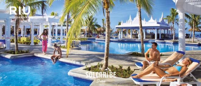 Hotel Montego Bay_01