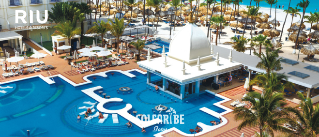 RIU PALACE ARUBA_02