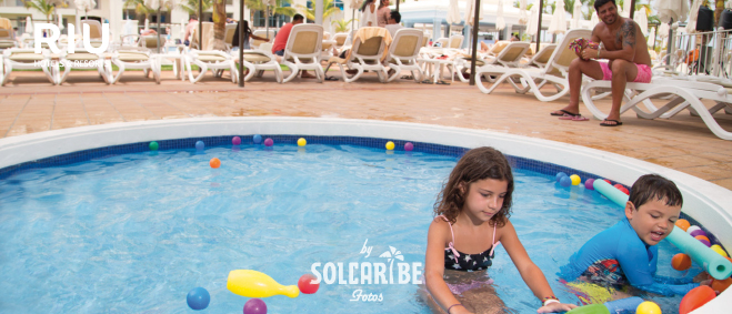 RIU PALACE ARUBA_03