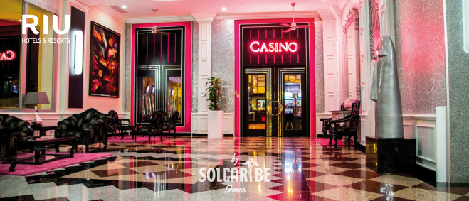HOTEL RIU PALACE ARUBA_03