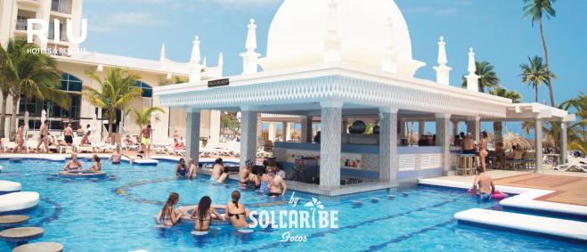 RIU PALACE ARUBA_01