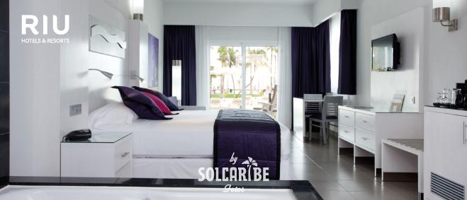 Hotel Riu Palace Peninsula 05