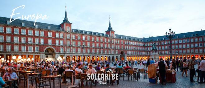 España 30