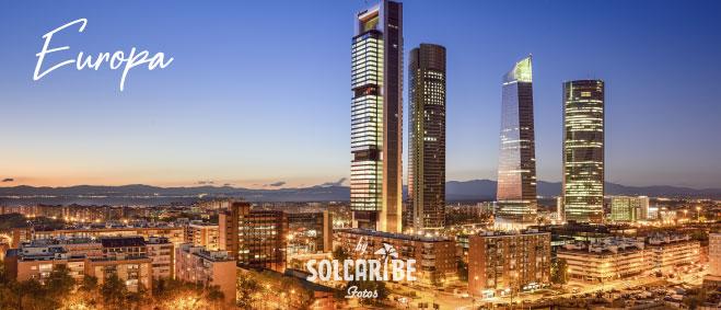 España 31