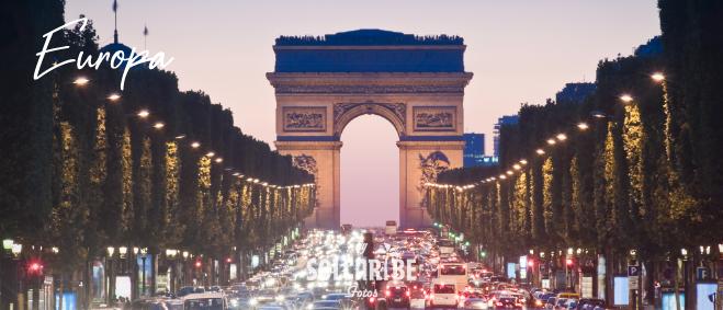 Francia 06