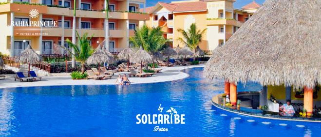 HOTEL GRAND BAHÍA PRÍNCIPE PUNTA CANA 03
