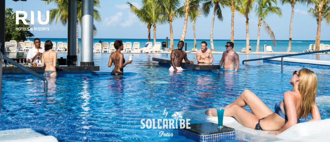 HOTEL RIU PALACE JAMAICA_01