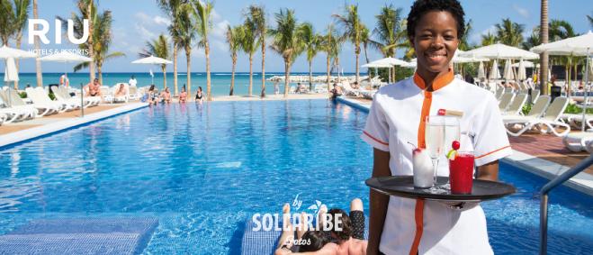 HOTEL RIU PALACE JAMAICA_03