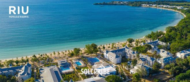 JAMAICA RIU PALACE TROPILCAL BAY_01