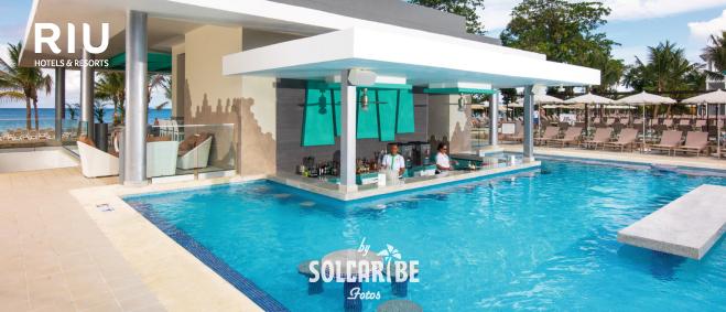JAMAICA RIU PALACE TROPILCAL BAY_02