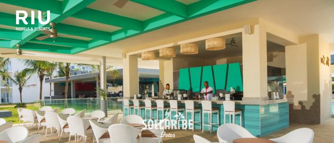 JAMAICA RIU PALACE TROPILCAL BAY_03