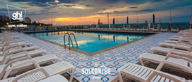 HOTEL GLH SUNRISE 01