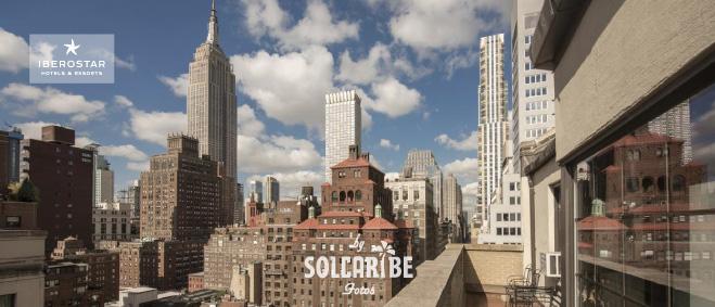 IBEROSTAR NEW YORK 02