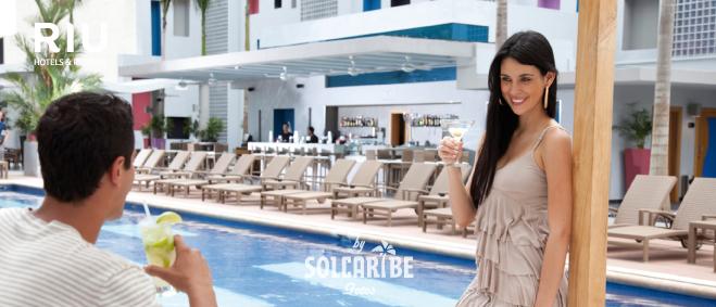 Hotel Panamá Plaza 03