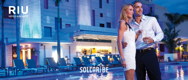 Hotel Panamá Plaza 01