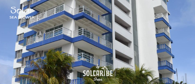 HOTEL SOLCARIBE SEA FLOWER 01