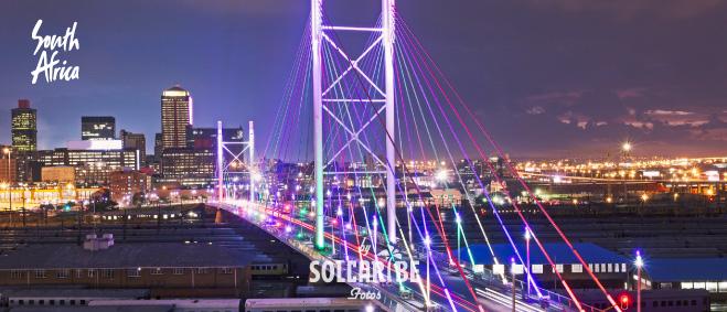 sudafrica 02