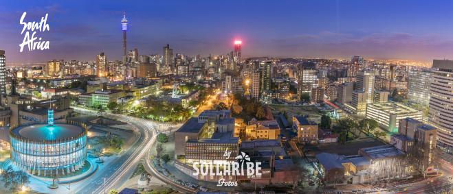 sudafrica 03