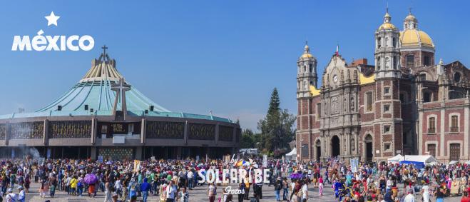 Basilica_Guadalupe_01