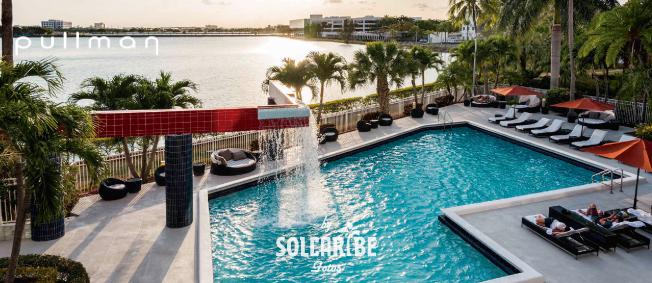 Hotel Pullman Miami Airport 02