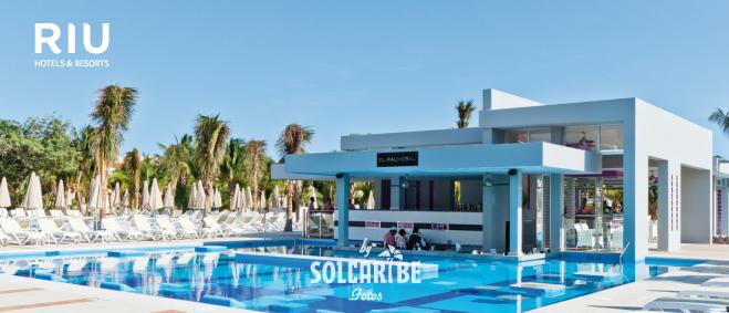 Hotel Riu Palace Mexico 02