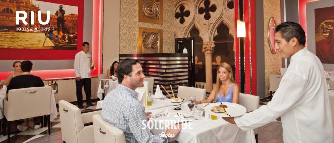 Hotel Riu Palace Mexico 04