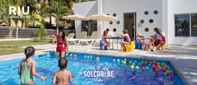 Hotel Riu Palace Mexico 03