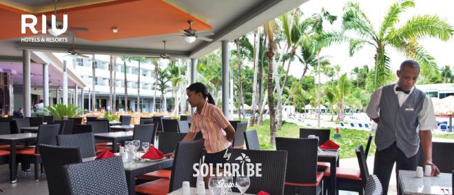 Hotel Riu Naiboa 04