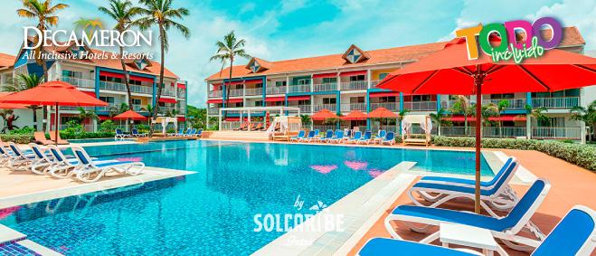 HOTEL DECAMERON EL ISLEÑO 02
