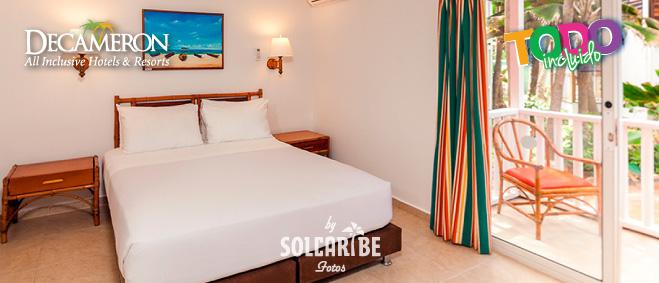 HOTEL ROYAL DECAMERON SAN LUIS 05